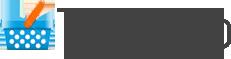 點點兵團 - H5網頁手遊平台 - 遊戲